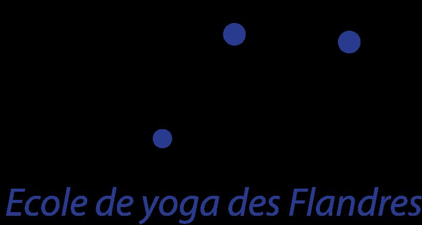 École de yoga des Flandres